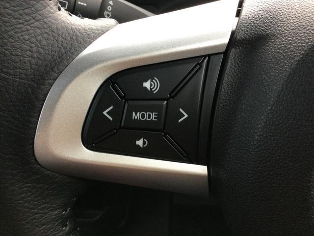 Gターボ レジャーエディションSAIII 4WD キーフリー(28枚目)