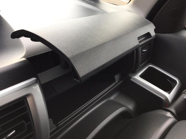 Gターボ レジャーエディションSAIII 4WD キーフリー(33枚目)