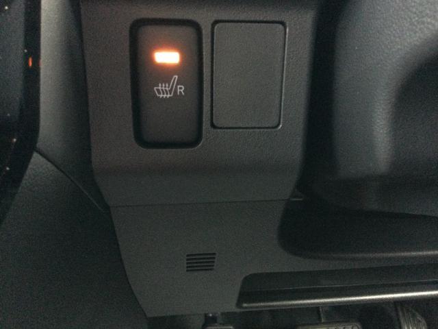 Gターボ レジャーエディションSAIII 4WD キーフリー(34枚目)