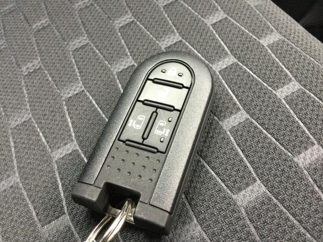 Gターボ レジャーエディションSAIII 4WD キーフリー(35枚目)