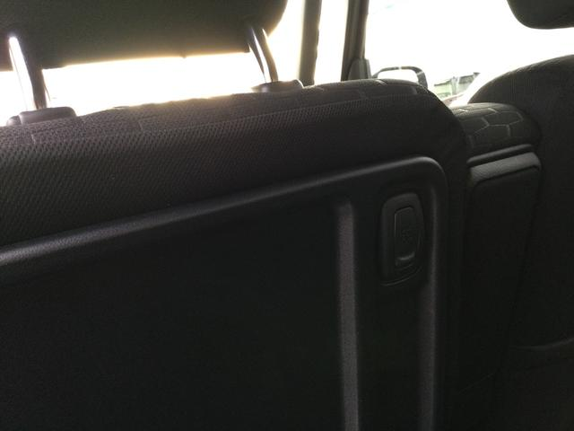 Gターボ レジャーエディションSAIII 4WD キーフリー(44枚目)