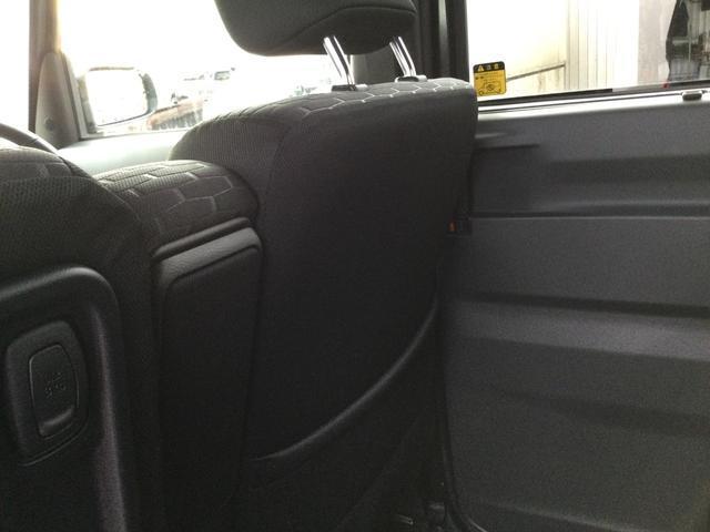 Gターボ レジャーエディションSAIII 4WD キーフリー(49枚目)