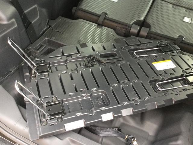 Gターボ レジャーエディションSAIII 4WD キーフリー(57枚目)