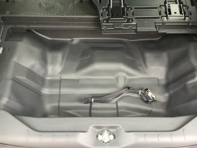 Gターボ レジャーエディションSAIII 4WD キーフリー(58枚目)