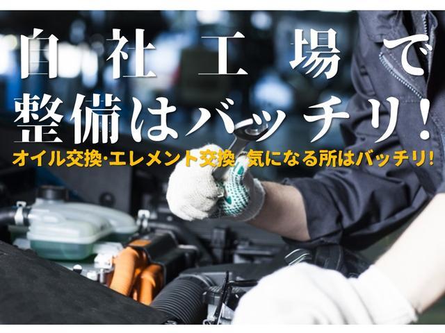 Gターボ レジャーエディションSAIII 4WD キーフリー(64枚目)