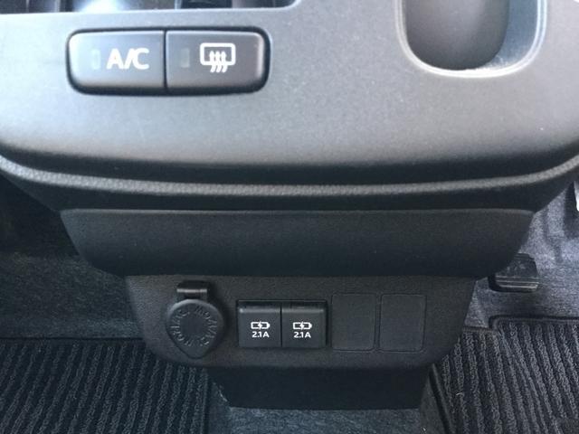 X SAIII 4WD(6枚目)
