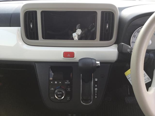 G SAIII 4WD(5枚目)