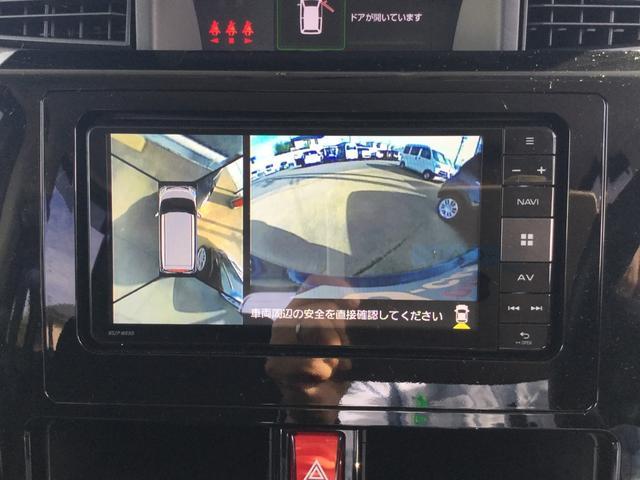 「ダイハツ」「トール」「ミニバン・ワンボックス」「秋田県」の中古車12
