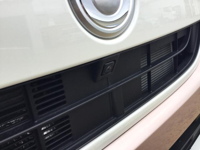 XブラックインテリアリミテッドSAIII 4WD両側パワスラ(10枚目)