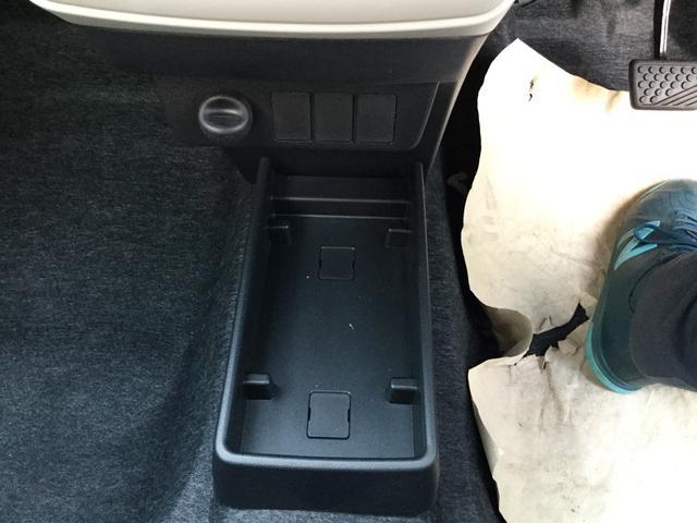 X SAIII 4WD  届出済未使用車(6枚目)