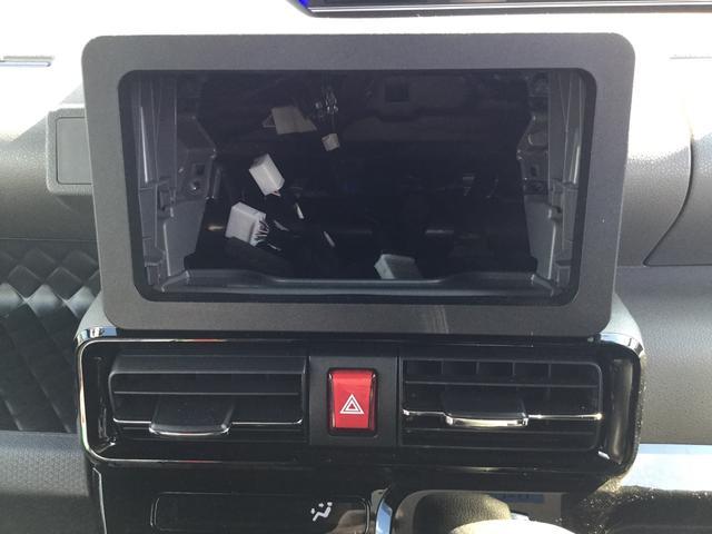 カスタムX 4WD 両側パワースライド LEDヘッドランプ(5枚目)