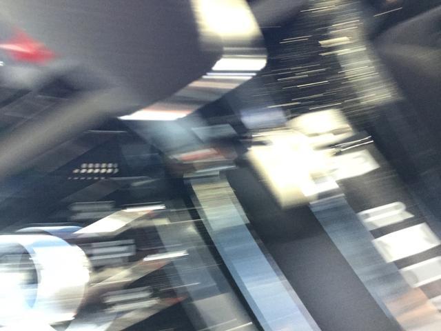 カスタムX 4WD 両側パワースライド LEDヘッドランプ(7枚目)