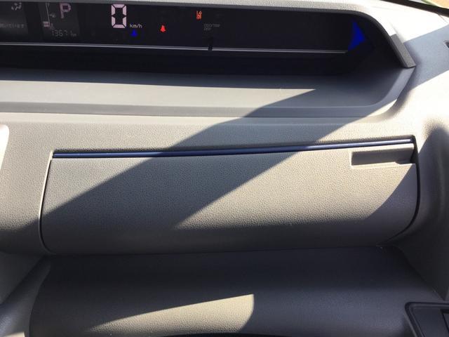 カスタムX 4WD 両側パワースライド LEDヘッドランプ(8枚目)
