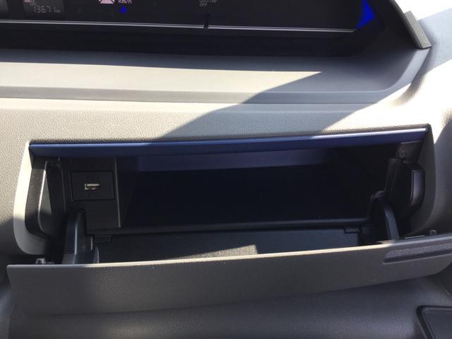 カスタムX 4WD 両側パワースライド LEDヘッドランプ(9枚目)