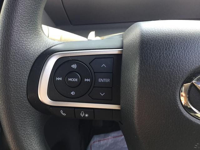 カスタムX 4WD 両側パワースライド LEDヘッドランプ(12枚目)