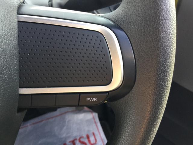 カスタムX 4WD 両側パワースライド LEDヘッドランプ(13枚目)