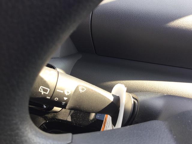 カスタムX 4WD 両側パワースライド LEDヘッドランプ(14枚目)