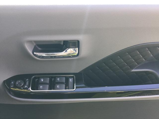カスタムX 4WD 両側パワースライド LEDヘッドランプ(17枚目)