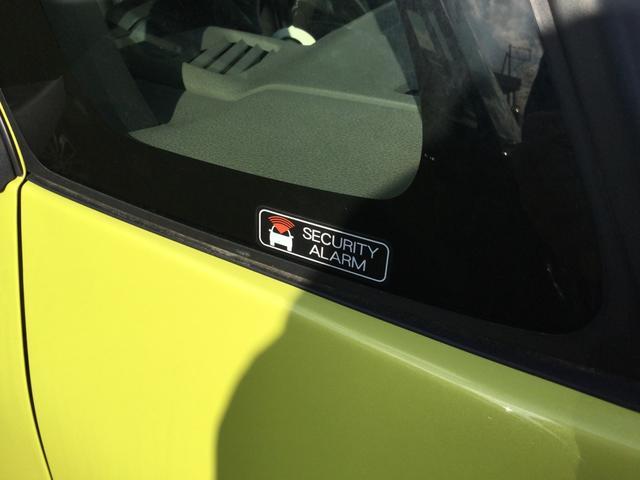 カスタムX 4WD 両側パワースライド LEDヘッドランプ(29枚目)