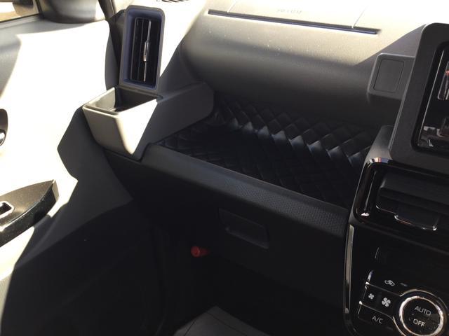 カスタムRS 4WD ターボ 両側パワースライド(3枚目)