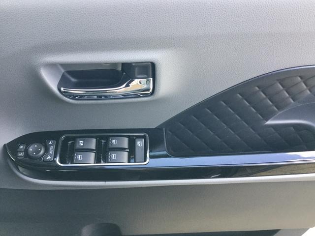 カスタムRS 4WD ターボ 両側パワースライド(12枚目)