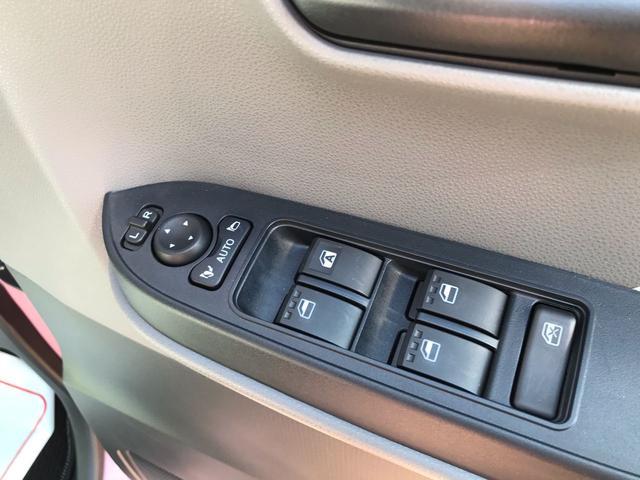 Xターボ ETC 純正ナビ シートヒーター 4WD(6枚目)