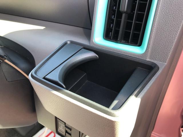 Xターボ ETC 純正ナビ シートヒーター 4WD(7枚目)