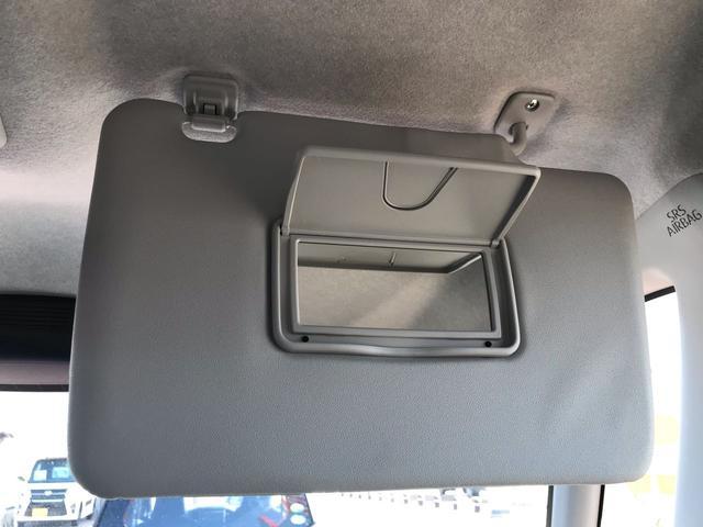 Xターボ ETC 純正ナビ シートヒーター 4WD(18枚目)