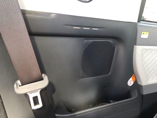 Xターボ ETC 純正ナビ シートヒーター 4WD(26枚目)
