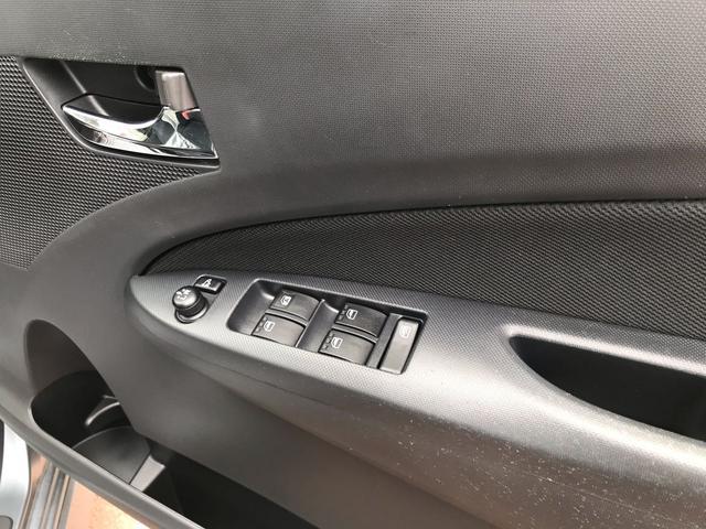 カスタム RS 2WD ターボ車(6枚目)