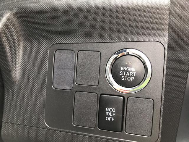 カスタム RS 2WD ターボ車(8枚目)