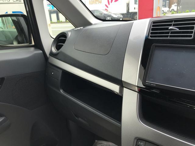 カスタム RS 2WD ターボ車(15枚目)