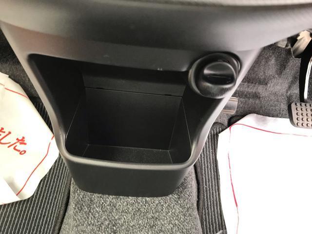 カスタム RS 2WD ターボ車(16枚目)