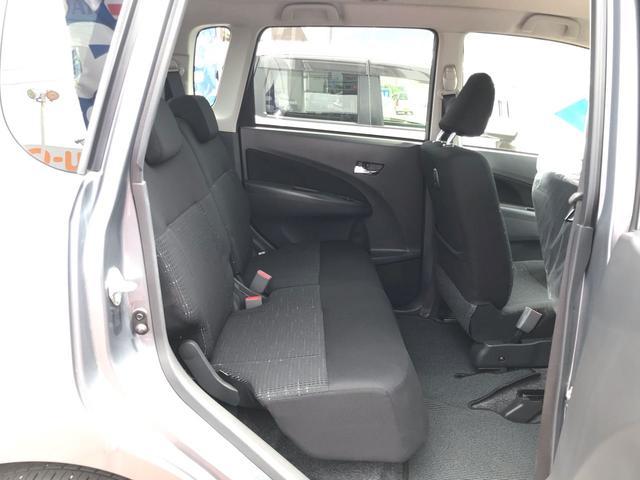 カスタム RS 2WD ターボ車(17枚目)