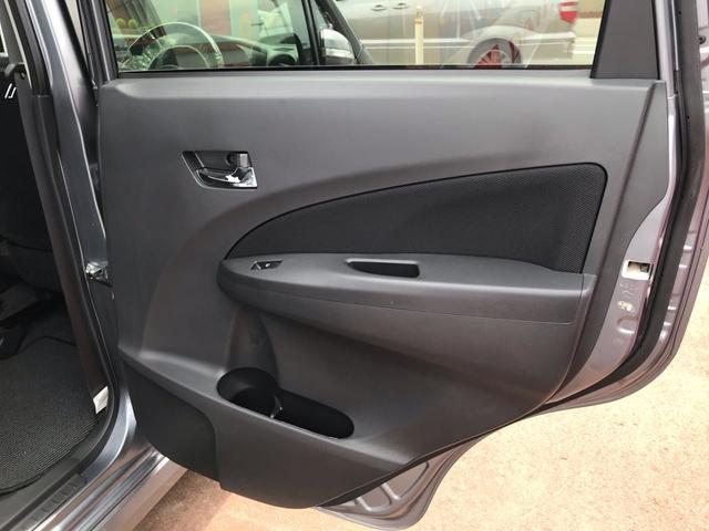 カスタム RS 2WD ターボ車(18枚目)