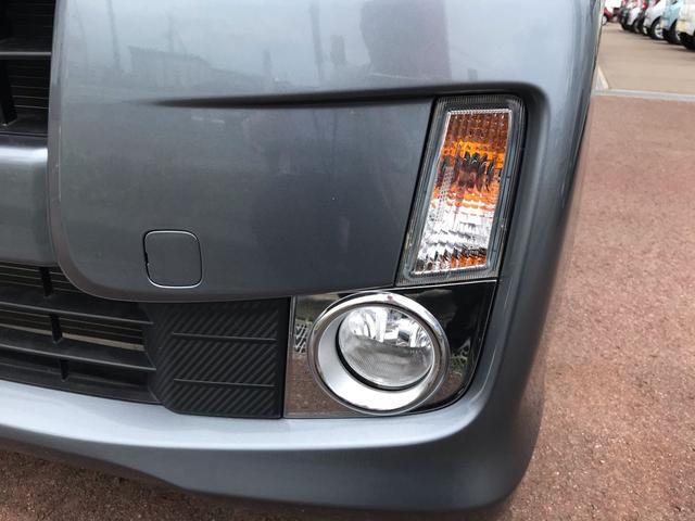 カスタム RS 2WD ターボ車(28枚目)
