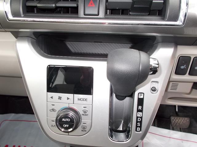 「ダイハツ」「キャスト」「コンパクトカー」「秋田県」の中古車9