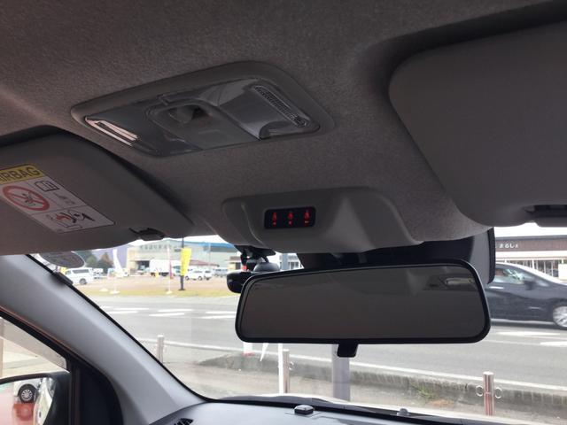 「ダイハツ」「ブーン」「コンパクトカー」「秋田県」の中古車17