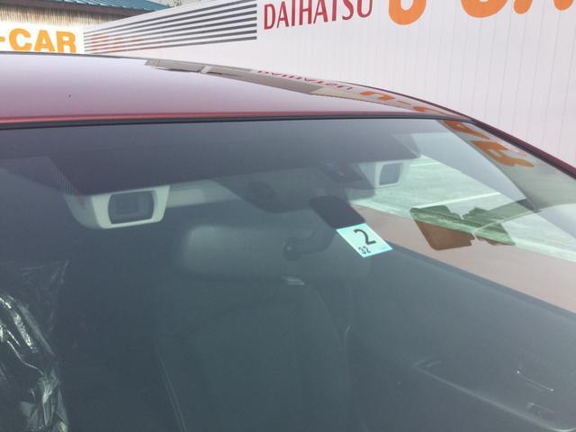 「スバル」「XV」「SUV・クロカン」「秋田県」の中古車3