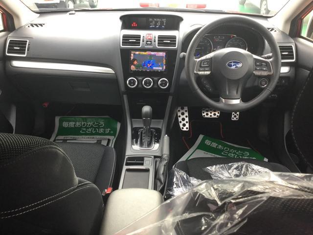 「スバル」「XV」「SUV・クロカン」「秋田県」の中古車4