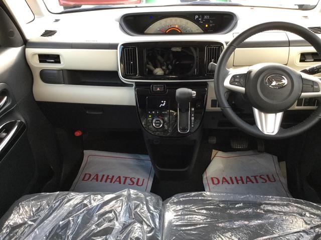 「ダイハツ」「ムーヴキャンバス」「コンパクトカー」「秋田県」の中古車5