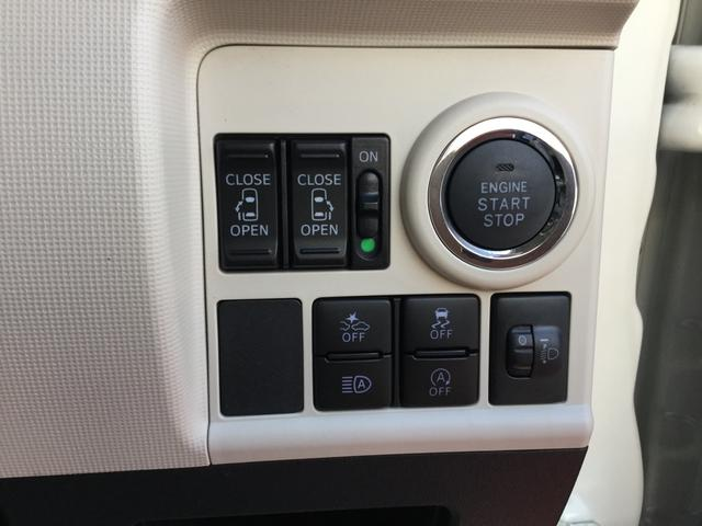 「ダイハツ」「ムーヴキャンバス」「コンパクトカー」「秋田県」の中古車13