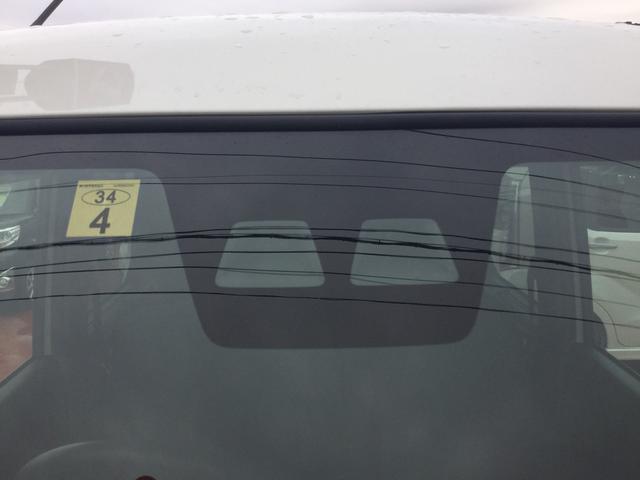 「ダイハツ」「ウェイク」「コンパクトカー」「秋田県」の中古車2