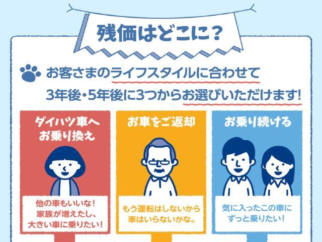 「ダイハツ」「ウェイク」「コンパクトカー」「秋田県」の中古車24