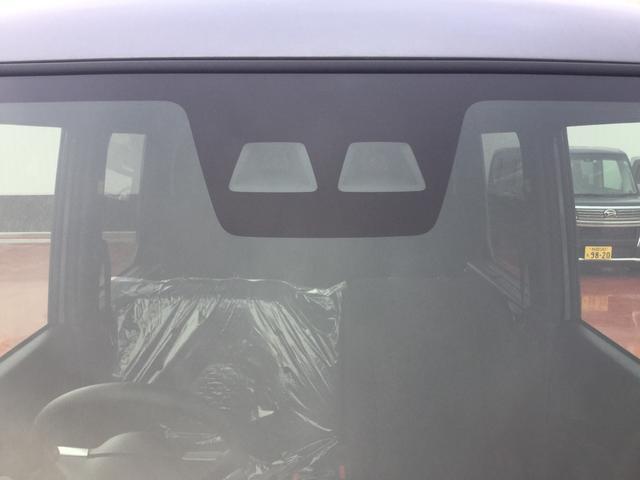 「ダイハツ」「ウェイク」「コンパクトカー」「秋田県」の中古車3