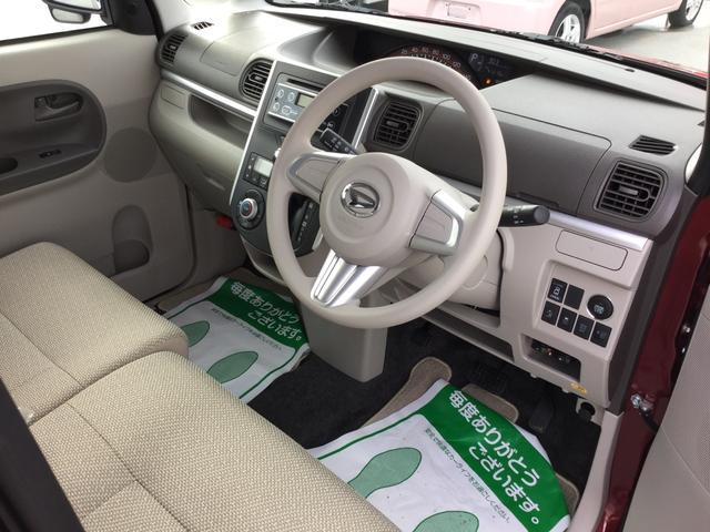 「ダイハツ」「タント」「コンパクトカー」「秋田県」の中古車17