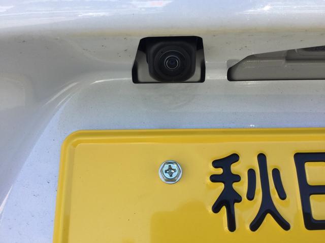 カスタムL LEDヘッドライト バックカメラ(5枚目)