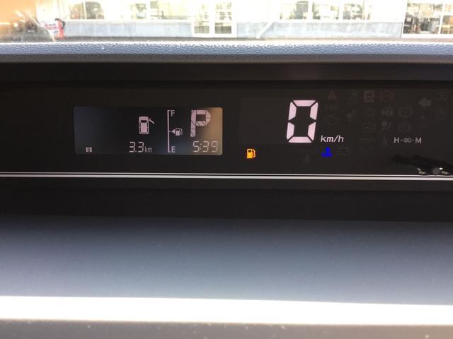 カスタムL LEDヘッドライト バックカメラ(17枚目)