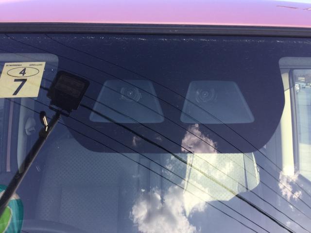 X 4WD ワイドエントリーメモリーナビ バックカメラ(2枚目)