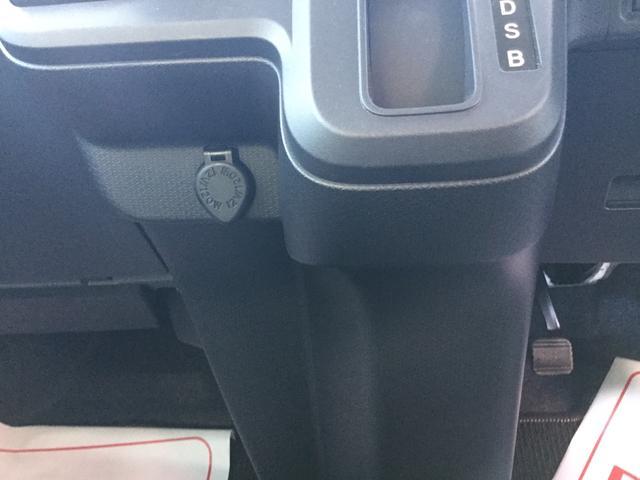 X 4WD ワイドエントリーメモリーナビ バックカメラ(14枚目)